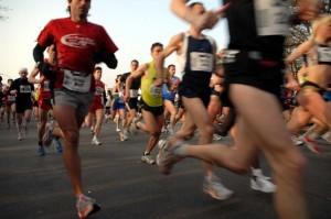 marathon-521-1024x682