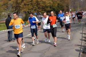 marathon-57-1024x682