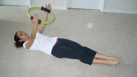 new-pilates-ring-rtn-005-1024x576