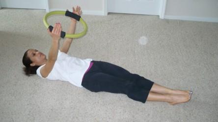 new-pilates-ring-rtn-005-1024x576
