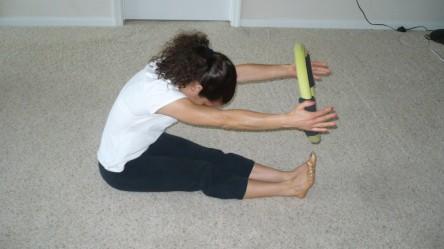 new-pilates-ring-rtn-006-1024x576