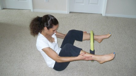 new-pilates-ring-rtn-007-1024x576