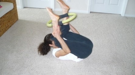 new-pilates-ring-rtn-008-1024x576