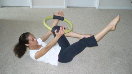 new-pilates-ring-rtn-009-1024x576