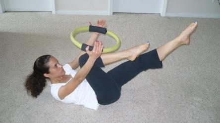new-pilates-ring-rtn-010