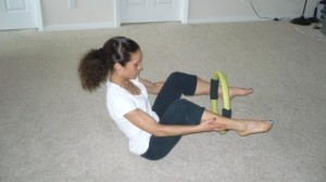 new-pilates-ring-rtn-018-1024x576