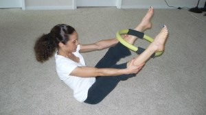 new-pilates-ring-rtn-019-1024x576