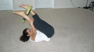 new-pilates-ring-rtn-020-1024x576