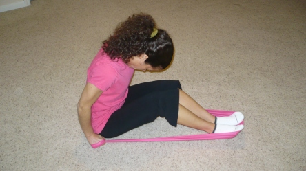 Resistance_band_pilates_005