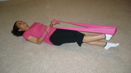 Resistance_band_pilates_007