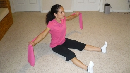 Resistance_band_pilates_011