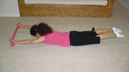 Resistance_band_pilates_023