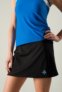 workout-skirt-698