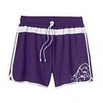hana-run-short-athleta-150x150