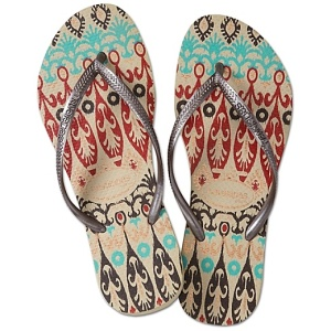 Havainas-Flip-flop