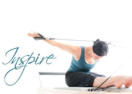 INSIDE_inspire