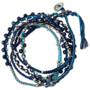 LONG-WOVEN-BEAD-NECKLACE-BY-CHAN-LUU-300x300