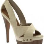 michael-antonio-shoe-150x150