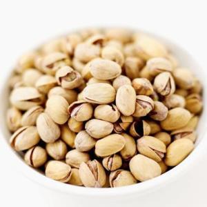 pistachio-nuts-400x400