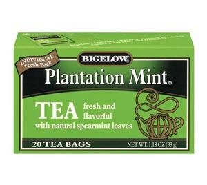 plantation-mint