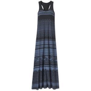 PRINTED-TEE-MAXI-DRESS