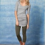 vs-crop-legging-and-v-neck-tunic-150x150