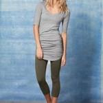 vs-crop-legging-and-v-neck-tunic-150x150