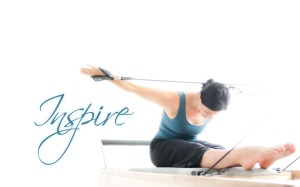 inspire-wallpaper_1440x900